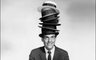 Product Manager - Many Hats